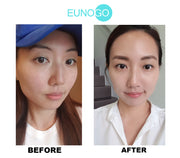 Instant Dewy Skin, Scarlet Treatment - Eunogo Shop