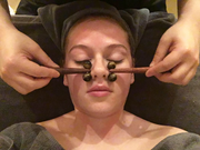 Premium Lifting Facial - Eunogo Shop