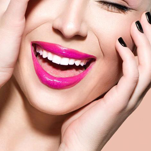 Zoom! Whitespeed™ Teeth Whitening