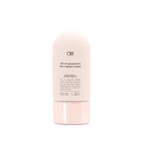 Aill UV Protection Skin Radiant Cream