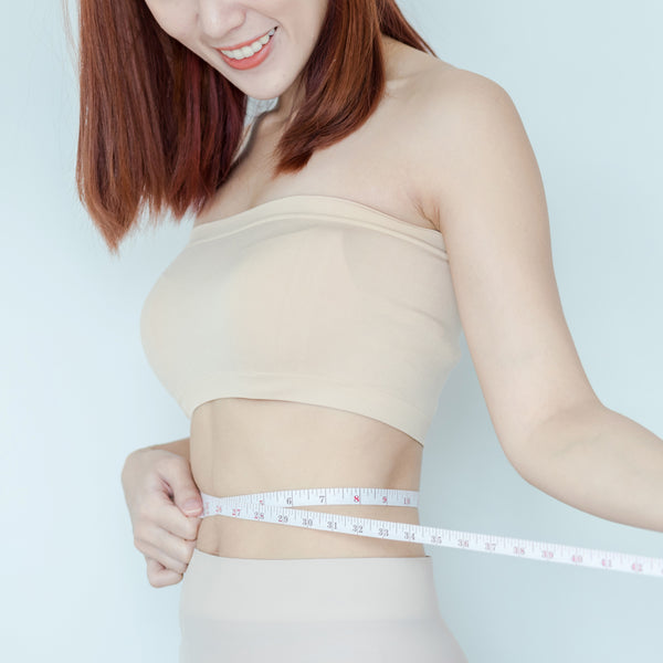 4D Vaser Liposuction by Shens Clinic