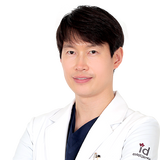 Skin Rejuvenating Booster Package by ID Hospital - Eunogo Shop