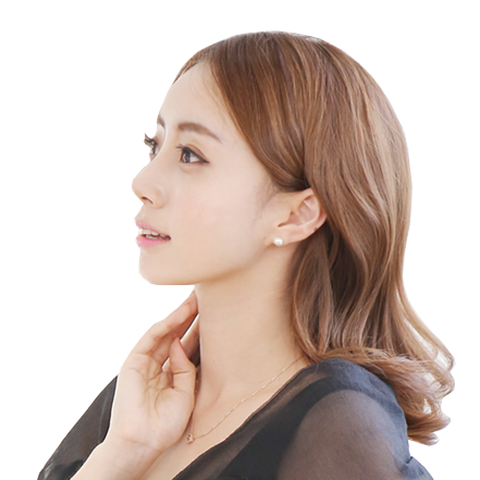 Nose Filler Instant Nose Job - The best of beauty in Seoul by EUNOGO