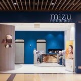 Under-Eye Filler - Dark Eye Circle Treatment by Mizu