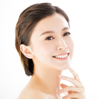 Baby Face Fat Grafting + PRP