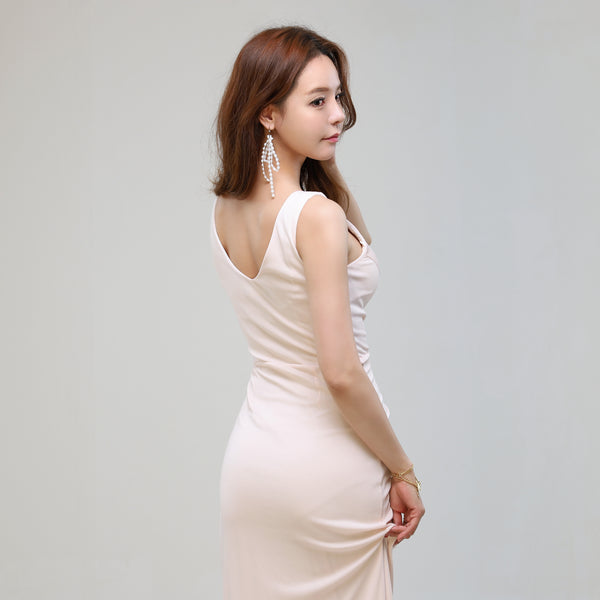 Mini Liposuction - Eunogo Shop