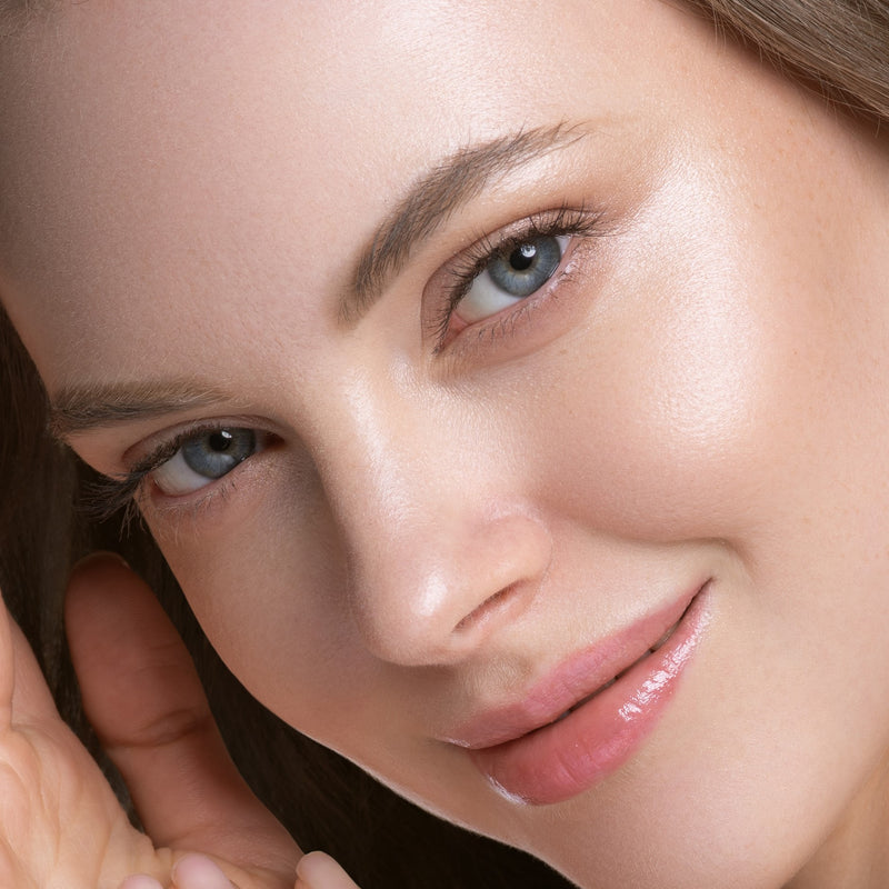 Scarless Eye Bag Removal by Shens Clinic