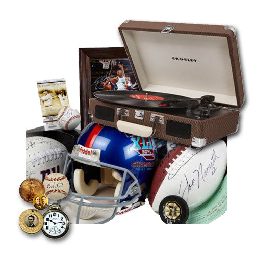 Collectables & Antiques