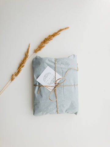 Gifts for Friends by Freya's Nourishment