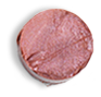LUK BEAUTIFOOD PINK JUNIPER LIP NOURISH