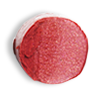LUK BEAUTIFOOD RUBY GRAPEFRUIT LIP NOURISH