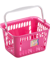 FREE BASKET (2 Sizes) E-213 / E-214 - Online Shop Buy Now