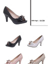 Women's Summer Fashion high Heel Sexy Sandals - Online Shop Buy Now