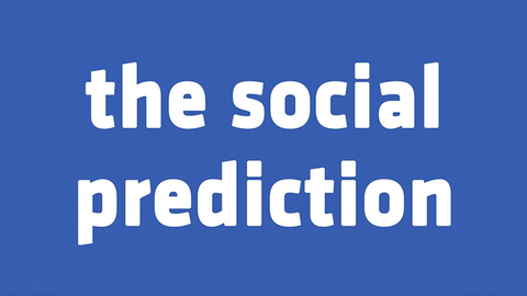 Social Prediction by Debjit Magic - Instant Download