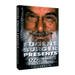 Exploring Magical Presentations by Eugene Burger video - INSTANT DOWNLOAD - Merchant of Magic