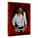 Gambling Effects 2 by Fernando Keops video - INSTANT DOWNLOAD - Merchant of Magic