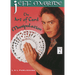 The Art Of Card Manipulation Vol.2 by Jeff McBride video - INSTANT DOWNLOAD - Merchant of Magic