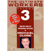 Michael Close Workers- #3 video - INSTANT DOWNLOAD - Merchant of Magic