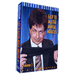Easy to Master Mental Miracles Volume 2 by R. Osterlind and L&L Publishing video - INSTANT DOWNLOAD - Merchant of Magic