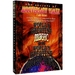 Anniversary Waltz - Worlds Greatest Magic - INSTANT DOWNLOAD - Merchant of Magic