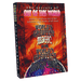 Out of This World - Worlds Greatest Magic - INSTANT DOWNLOAD - Merchant of Magic