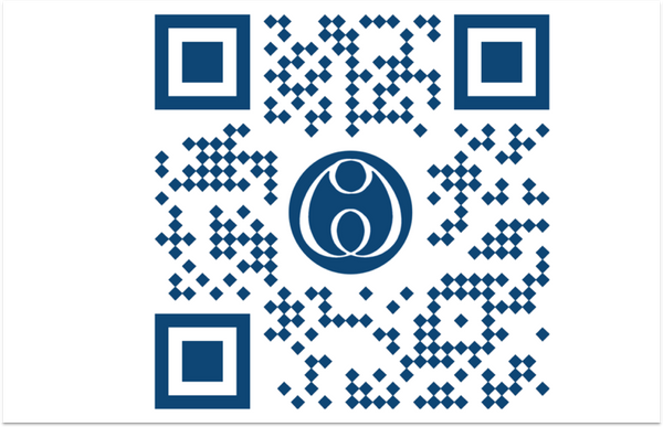 What you didn't know about QR-Codes