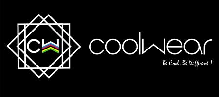COOLWEAR