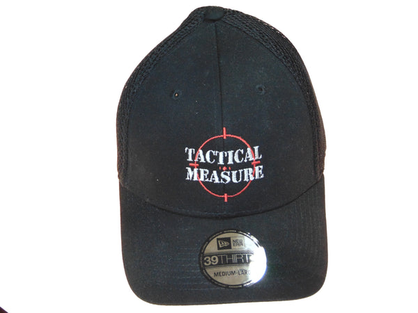 Tactical Measure Hat
