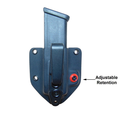 Remington IWB Contour Mag Carriers