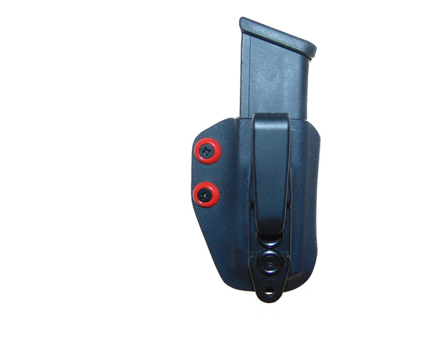 Hi Point IWB Mag Carriers