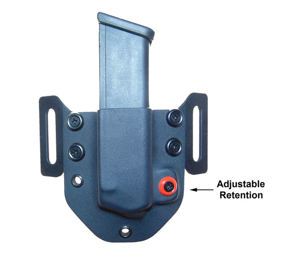 Remington OWB Single Mag Carriers