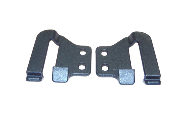 "Speed Ease Belt Clips 1.5"" OR 1.75"" w/hardware"