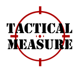 Tactical Measure