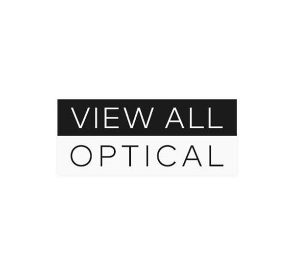 View all Optical