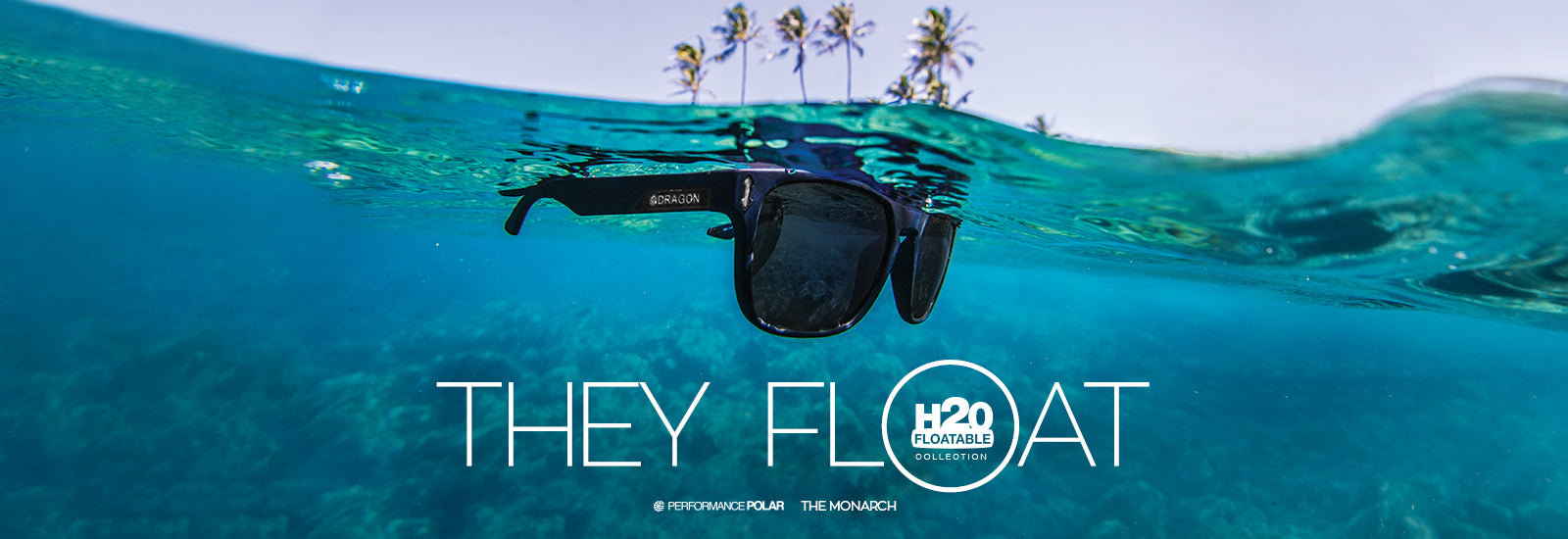 013fa592e3 THEY FLOAT - The dream product for watermen and women who enjoy an active  lifestyle