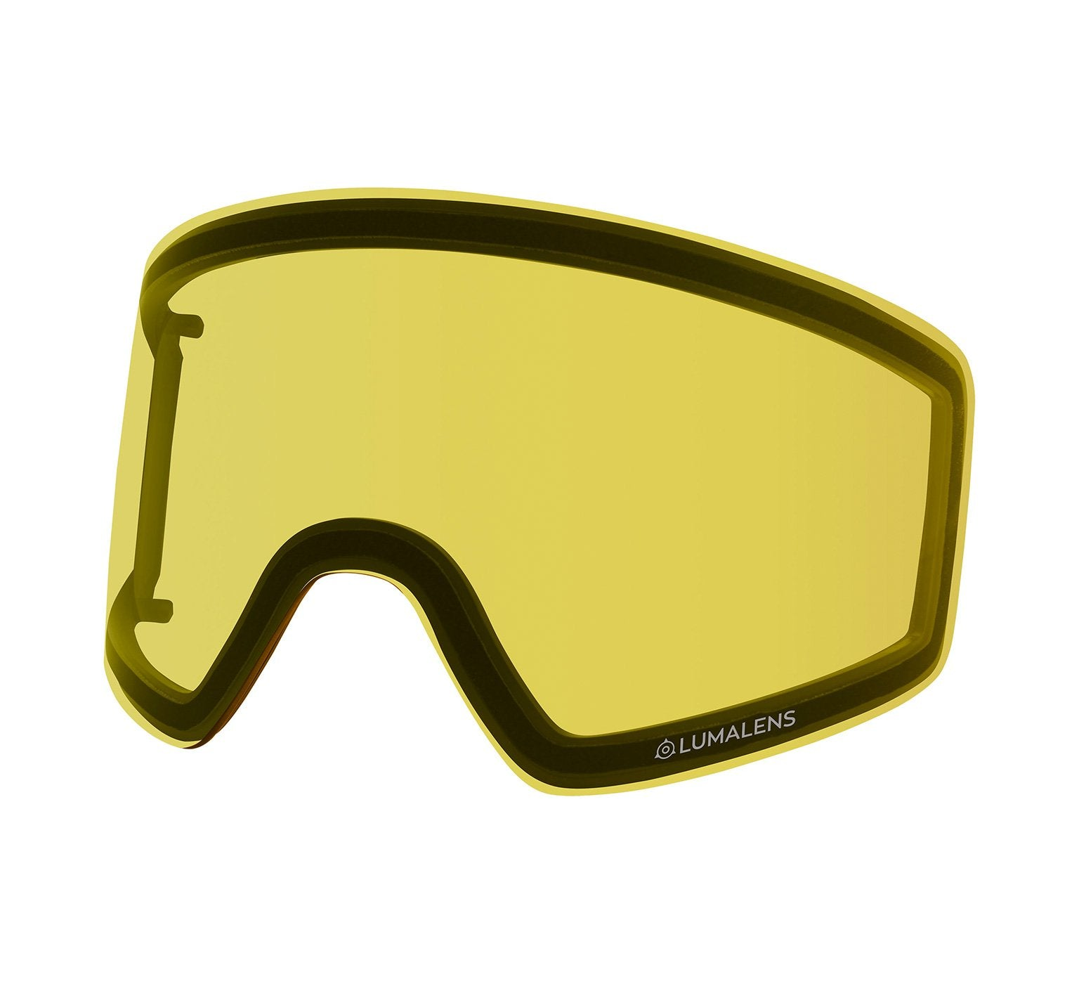 PXV Replacement Lens ; Lumalens Photochromic Yellow