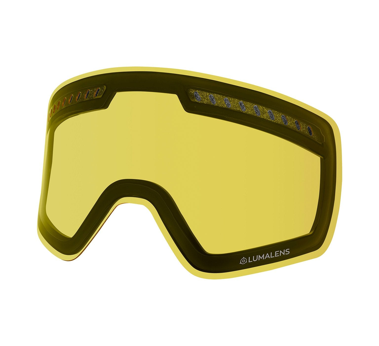 NFXs Replacement Lens ; Lumalens Photochromic Yellow