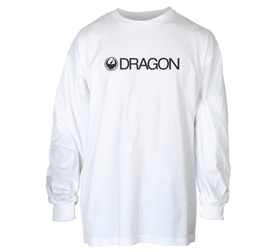 Trademark Long Sleeve Tee Staple Line