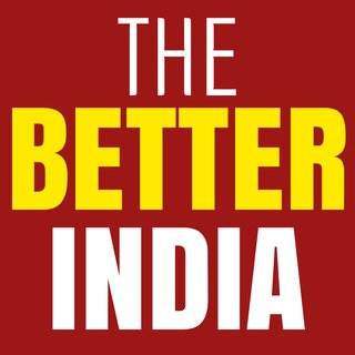 Our Story: The Better India