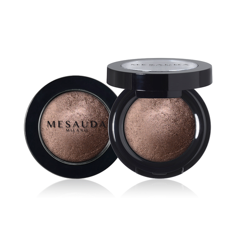 Mesauda Milano Luxury Eyeshadow 307