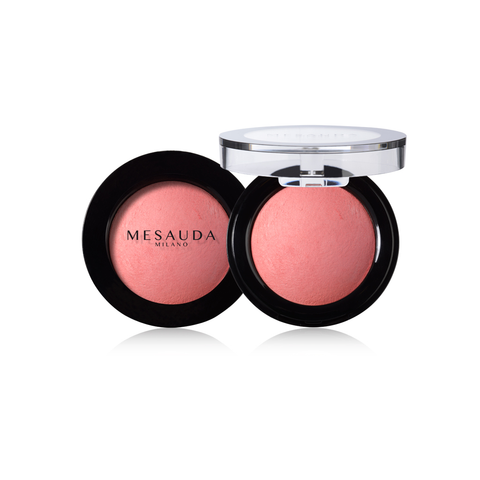 Mesauda Milano Baked Blush 202 - Shop GOODIEBOX