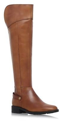 Harrods Carvela Kurt Geiger Vivian Over-The-Knee Boots