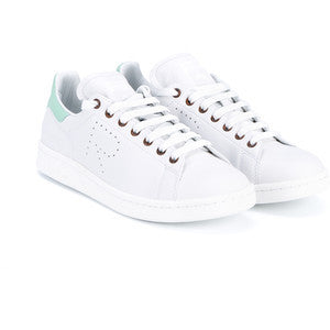 Raf Simons X Adidas Stan Smith Trainers