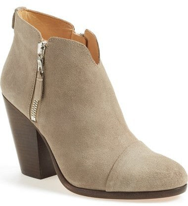Rag & Bone 'Margot' Bootie (Women)