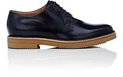 Dries Van Noten Lace-Up Oxfords