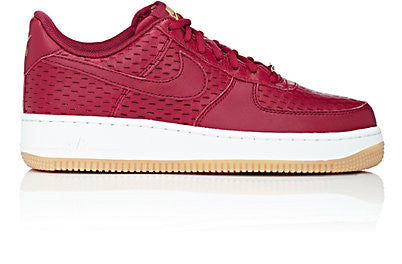 Nike Air Force 1 '07 Premium Sneakers