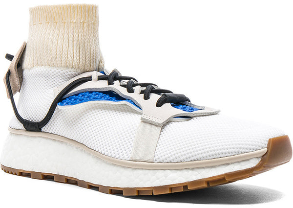 Forward By Elyse Walker adidas by Alexander Wang Run Sneakers