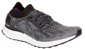 adidas Ultra Boost Uncaged Running Shoes