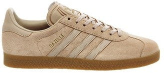 Topshop adidas supplied by Office **Gazelle Trainers by Adidas Originals