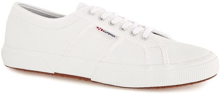 Topman SUPERGA Trainers